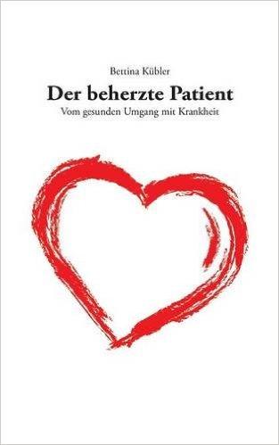 Buch - Der beherzte Patient