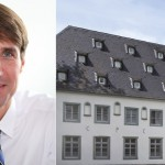 Kloster-Paradiese-Dr.Thoennissen