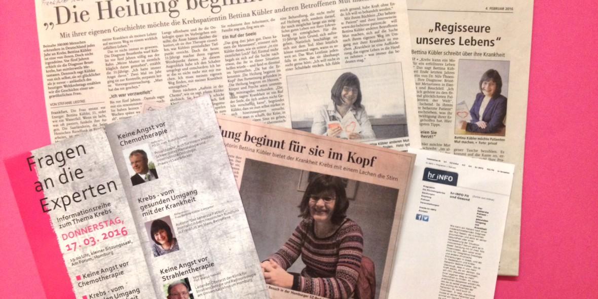 Collage_Presse