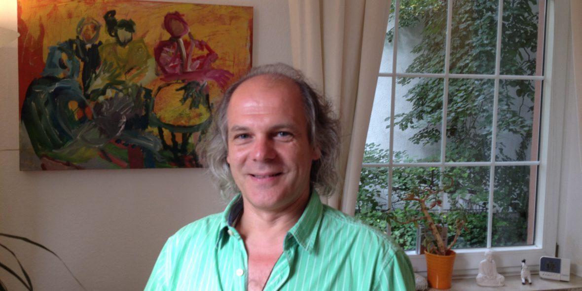 Tobias_Klein