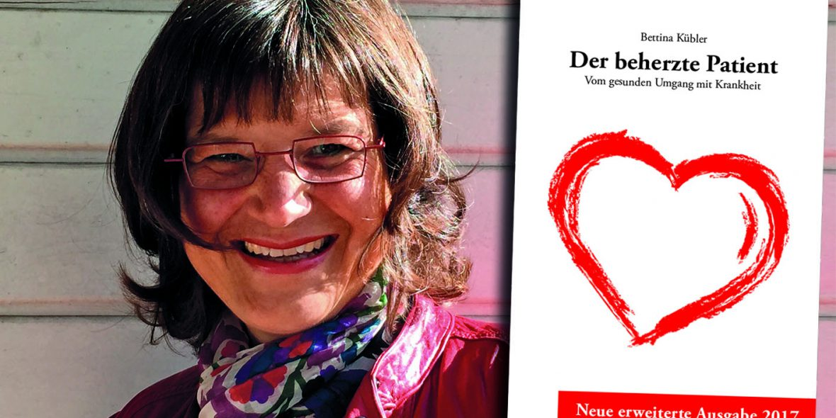 Bettina_Kuebler_Pressefoto_groß